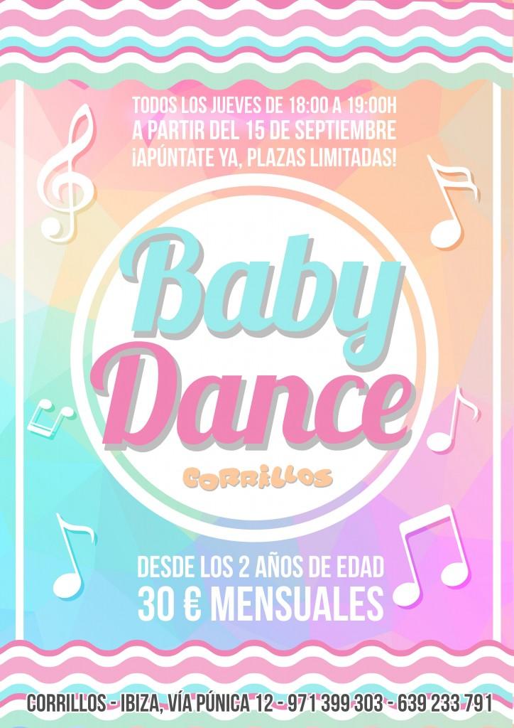 BabyDance2016SD