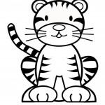 dibujos-de-tigre-para-colorear-6