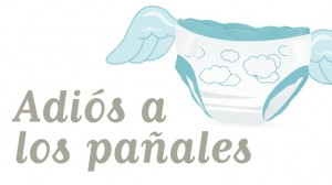 banner_panales