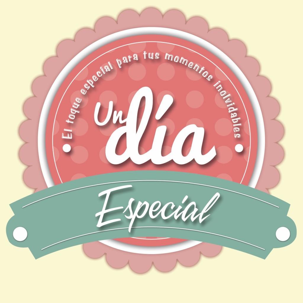 dias-especiales