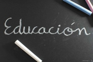educacion_pizarra_tizas