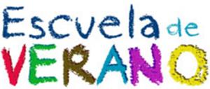 escuela-verano-ciudad-artes-ciencias-valencia-L-LCfyw8