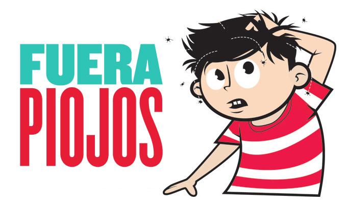 piojos-cabecera