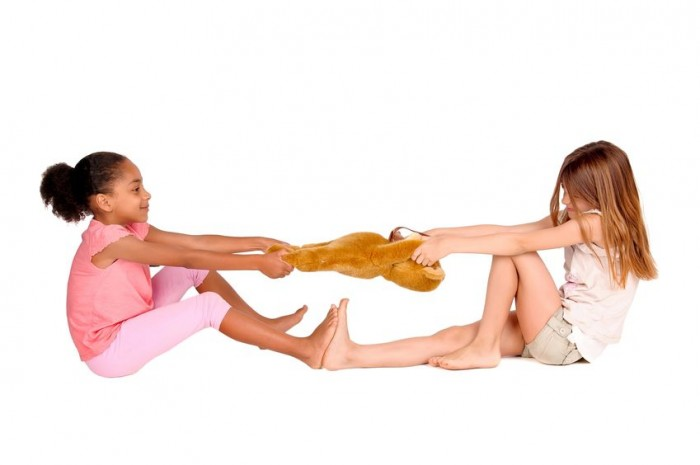 Cómo-enseñar-a-compartir-a-los-niños-e1416077062104