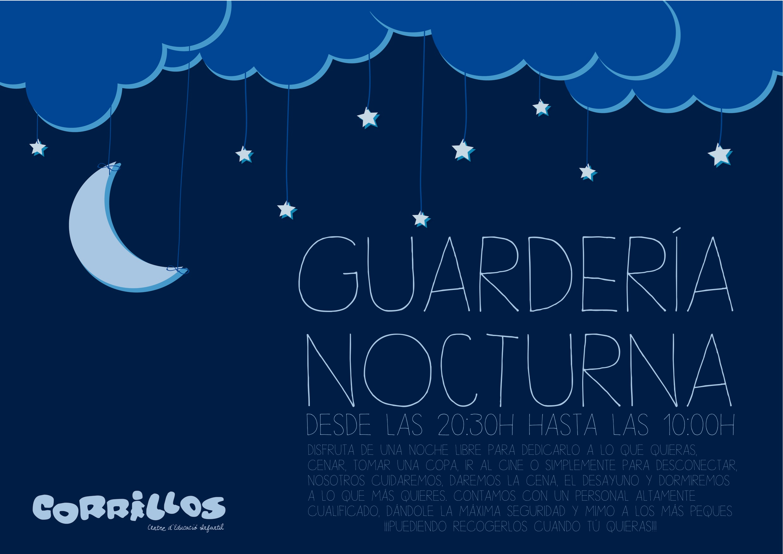 Guardería Nocturnajpg
