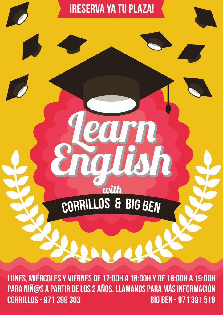 Inglés2016SD