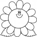 flores03