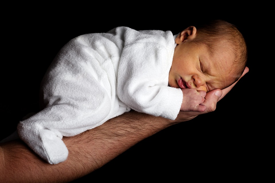 baby-20339_960_720